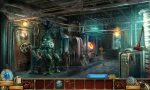 دانلود بازی Time Mysteries 2: The Ancient Spectres Collector's Edition