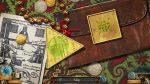 دانلود بازی Time Mysteries: Inheritance Remastered Final