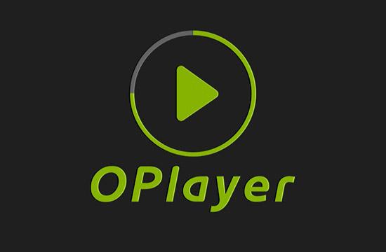 دانلود اپلیکیشن ویدئو پلیر Video Player: Oplayer 5.00.13