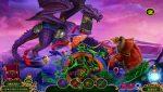 دانلود بازی Enchanted Kingdom 8: Master of Riddles Collector's Edition