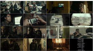 دانلود مستند موصل Mosul 2019