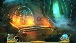 دانلود بازی Myths of Orion: Light from the North Final