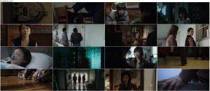 دانلود فیلم تسخیر شده Possessed 2009