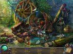 دانلود بازی Shaolin Mystery 2: Revenge of the Terracotta Warriors Final