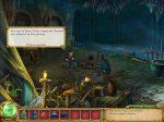 دانلود بازی Shaolin Mystery: Tale of the Jade Dragon Staff Final
