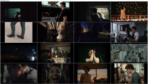 مستند شاون مندز: در شگفتی Shawn Mendes: In Wonder 2020