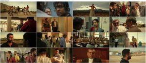 دانلود فیلم شجاعت Soorarai Pottru 2020