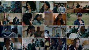 ربوده شده توسط مادرم Stolen by My Mother: The Kamiyah Mobley Story 2020
