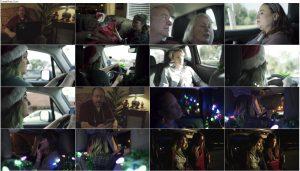 دانلود فیلم سواری کریسمس The Christmas Ride 2020