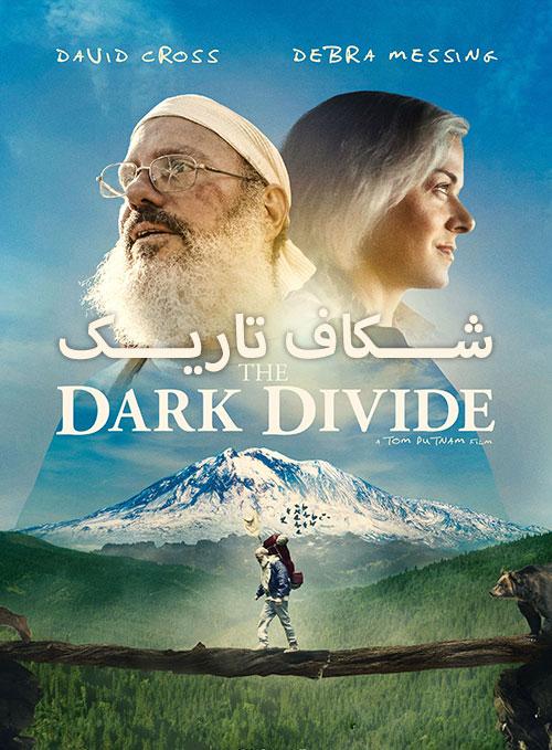 دانلود فیلم شکاف تاریک The Dark Divide 2020