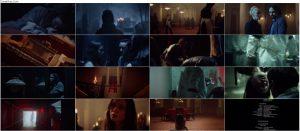 دانلود فیلم جسد با دوبله فارسی Cadaver 2020