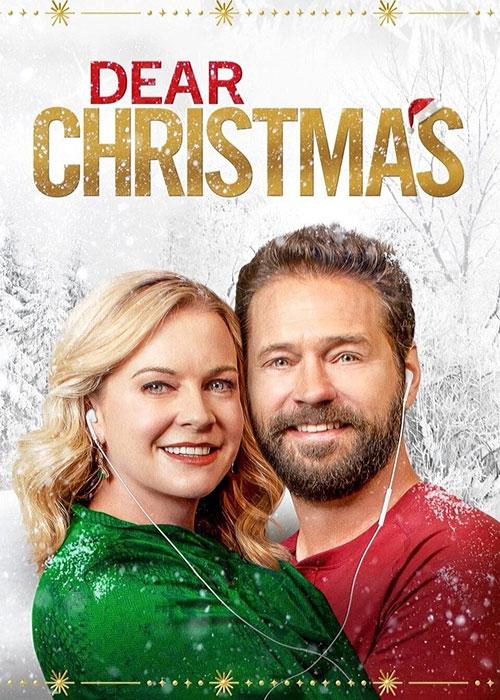 دانلود فیلم کریسمس عزیز Dear Christmas 2020