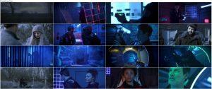 دانلود فیلم جی-لاک با دوبله فارسی G-Loc 2020