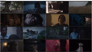 دانلود فیلم هندی چاه سیاه Kaali Khuhi 2020