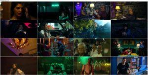 دانلود فیلم هندی خانم قاتل سریالی Mrs. Serial Killer 2020