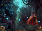 دانلود بازی Mystery Legends: Beauty and the Beast Collector's Edition