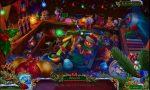 دانلود بازی The Christmas Spirit 4: Journey Before Christmas Collector's Edition