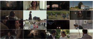 دانلود فیلم کلونیا Colonia 2015
