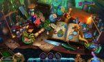 دانلود بازی Labyrinths of the World 13: Eternal Winter Collector's Edition