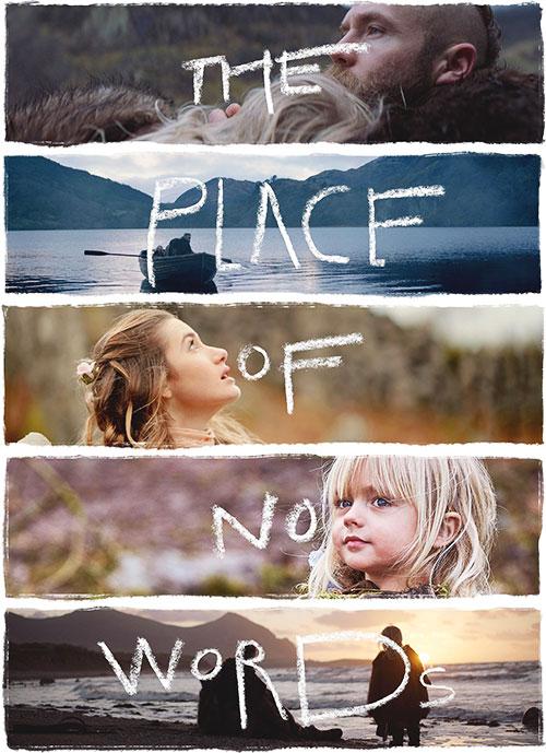 دانلود فیلم The Place of No Words 2019