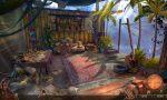 دانلود بازی Wanderlust 4: The Bermuda Secret Collector's Edition