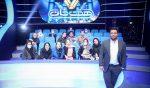 مسابقه هفت خان محمدرضا گلزار