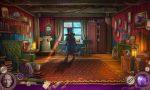 دانلود بازی Nevertales 10: Faryon Collector's Edition