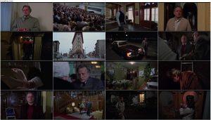 دانلود فیلم احضار The Changeling 1980