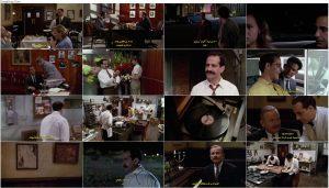 دانلود فیلم شب بزرگ Big Night 1996