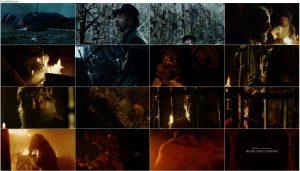 دانلود فیلم آهنگر Errementari 2017