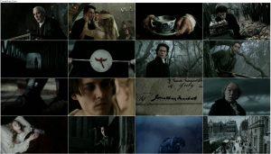 دانلود فیلم افسانه سوار بی سر Sleepy Hollow 1999
