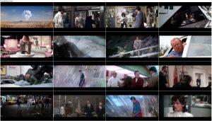 دانلود فیلم سوپرمن ۲ Superman II 1980