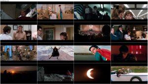 دانلود فیلم سوپرمن ۴ Superman IV 1987