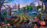دانلود بازی Labyrinths of the World 14: The Game of Minds Collector's Edition