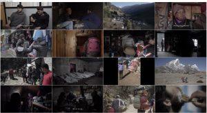 مستند داستان ناگفته ای در اورست The Porter: The Untold Story at Everest 2020