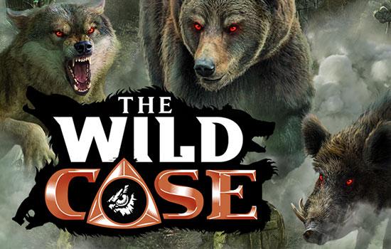 دانلود بازی The Wild Case Final