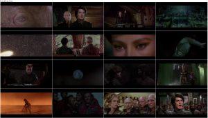 دانلود فیلم تل ماسه Dune 1984