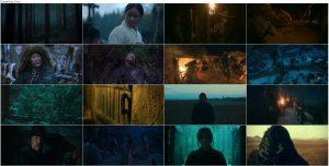 فیلم پادشاهی: آشین شمالی Kingdom: Ashin of the North 2021