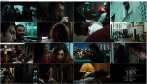 دانلود فیلم بیوتیفول Biutiful 2010