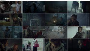 دانلود فیلم زنجیر شده Chained 2020