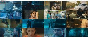 دانلود فیلم ۱۶ درجه Dhuruvangal Pathinaaru 2016