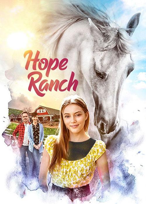 دانلود فیلم مزرعه امید Hope Ranch 2020