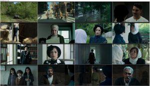 قسمت 3 سریال خاتون تینا پاکروان, دانلود سریال خاتون قسمت سوم
