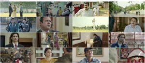 فیلم هندی دونی: داستان ناگفته M.S. Dhoni: The Untold Story 2016