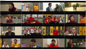 قسمت 20 بیستم سریال مردم معمولی