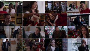 دانلود فیلم روزی در تعطیلات کریسمس Once Upon a Holiday 2015