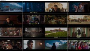 دانلود فیلم جان سخت Sarileru Neekevvaru 2020