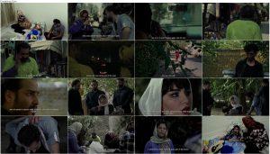 فیلم 19.2 نوزده دو سیاوش اسد