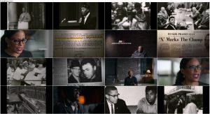 Blood-BrothersMalcolm-X-and-Muhammad-Ali