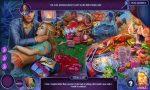 دانلود بازی Fairy Godmother Stories 5: Miraculous Dream in Taleville Collector's Edition